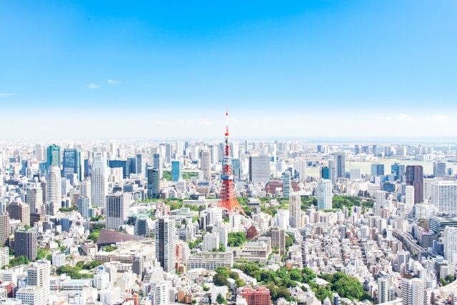地方なら東京よりライバルが少なく弱い
